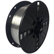 Gembird Filament PETG natürlich - Drucker-Filament