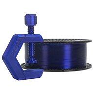 Prusament PETG 1.75mm Ultramarin 1kg - 3D Drucker Filament