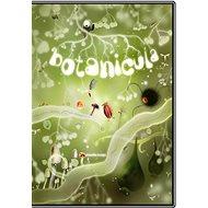 Botanicula - Digital - PC-Spiel