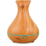 Dituo Hellbraunes Holz - Smart, 400ml - Aroma Diffuser