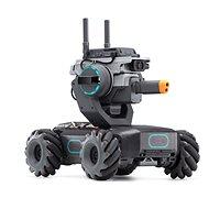 DJI Robomaster S1 - Roboter