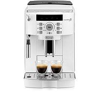 De'Longhi Magnifica S ECAM 22.110 W - Kaffeevollautomat
