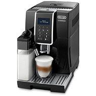 De'Longhi ECAM 350.55 B - Automatische Kaffeemaschine
