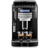 De'Longhi ECAM 22.320.B - Kaffeevollautomat