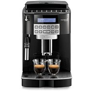 De'Longhi ECAM 22.320.B - Automatische Kaffeemaschine
