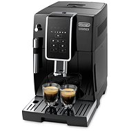 De'Longhi Dinamica ECAM 350.15 B - Kaffeevollautomat