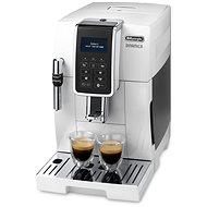 De'Longhi ECAM 350.35 W - Espressomaschine