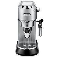 De'Longhi Dedica EC 685 M - Hebel-Kaffeemaschinen