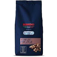 DeLonghi Kimbo Espresso Prestige Kaffee-Bohnen - 250 g - Kaffee