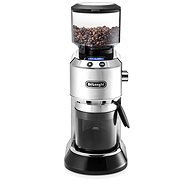 De'Longhi KG521M - Kaffeemühle