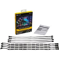 Corsair RGB LED Beleuchtung PRO Erweiterungskit - LED-Band