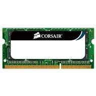 Corsair SO-DIMM 4 GB DDR3 1066MHz CL7 für Apple - Arbeitsspeicher