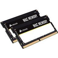 Corsair SO-DIMM 32GB KIT DDR4 2666MHz CL18 Mac Memory - Arbeitsspeicher