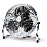 DOMO DO8130 - Ventilator
