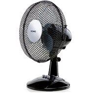 DOMO DO8138 - Ventilator