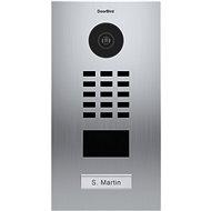 DoorBird IP-Video-Türstation D2101V - Videotelefon