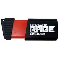 Patriot Supersonic Rage Elite USB 3.1 256 GB - USB Stick