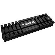 Patriot VIPER VPN100 SSD 1TB - SSD Festplatte