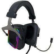 Patriot Viper V380 7.1 - Gaming Kopfhörer