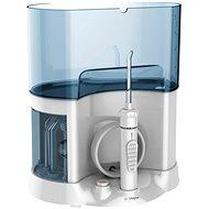 Dr. Mayer WT5000 - Elektrische Munddusche