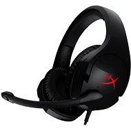 HyperX Cloud Stinger - Gaming Kopfhörer