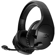 HyperX Cloud Stinger Wireless Black - Gaming Kopfhörer