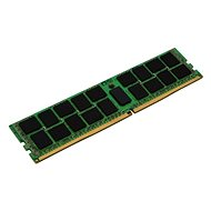 Kingston 16 Gigabyte DDR4 2666Mhz Reg ECC KSM26RD8/16HAI - Arbeitsspeicher
