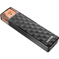 SanDisk Connect Wireless-Stick-16 GB - USB Stick