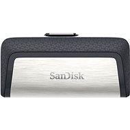 SanDisk Ultra Dual 256 GB USB-C-Stick - USB Stick