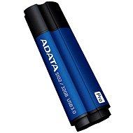 ADATA S102 Pro 32 GB blau - USB Stick