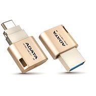 ADATA UC350 16 GB - USB Stick