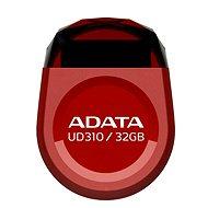 ADATA UD310 32 Gigabyte rot - USB Stick