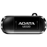 ADATA UD320 16 Gigabyte - USB Stick