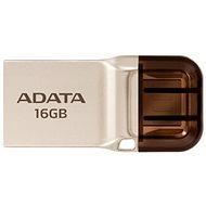 ADATA UC360 16GB - USB Stick