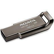 ADATA UV131 32 Gigabyte - USB Stick