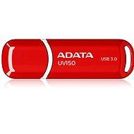 ADATA UV150 rot 16 Gigabyte - USB Stick