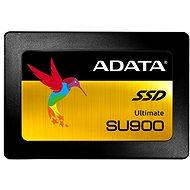 ADATA Ultimate SU900 SSD 512GB - SSD Disk
