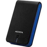ADATA P16750 Powerbank 16750mAh schwarz-blau - Powerbank