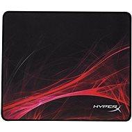 HyperX FURY S für Speed ??Edition - Größe M - Gaming Mousepads