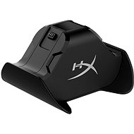 HyperX ChargePlay Duo Xbox One - Ladestation