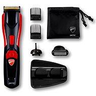 Ducati GK 618 GEARBOX Barttrimmer von Imetec - Haartrimmer