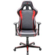 DXRACER Formel OH / FE08 / NR - Gaming Stühle