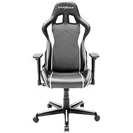DXRACER Formula OH / FH08 / NW - Gaming Stühle