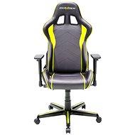 DXRACER Formula OH / FH08 / NY - Gaming Stühle