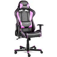 Gamingstuhl DXRACER Formula OH/FL08/NP - Gaming Stühle