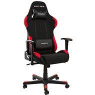 DXRACER Formula OH/FD01/NR - Gaming Stühle