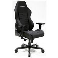 DXRACER Formula OH/DJ32/N - Gaming Stühle