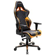 Gamingstuhl DXRACER Racing OH/RV131/NR - Gaming Stuhl