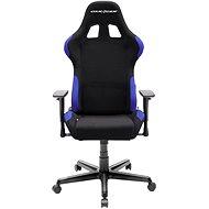 DXRACER Formula OH / FH01 / NI - Gaming Stuhl