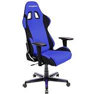 Gamingstuhl DXRACER Formel OH/FH01/IN - Gaming Stuhl